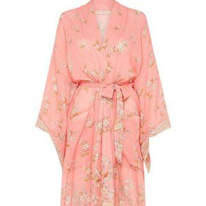 SPELL & GYPSY COLLECTIVE HENDRIX ROBE S/M